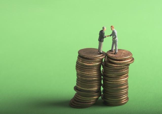なぜ相続税を支払わなければならないのか
