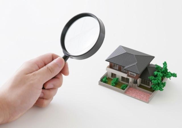遺産相続(不動産の登記・各種書類作成・調査など)の手続きを任せたい方は